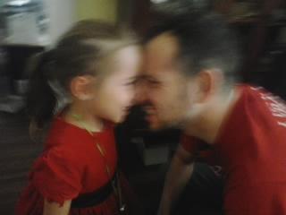 Ema & Roman