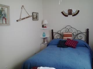 Moms guest room