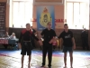Kyiv grappling