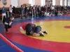 Kyiv grappling