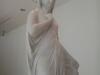 high-museum-2013-10-06-13-02-02_600x450