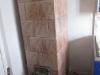 Ukrainian radiator