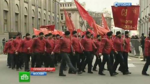 pro-putin-rally02