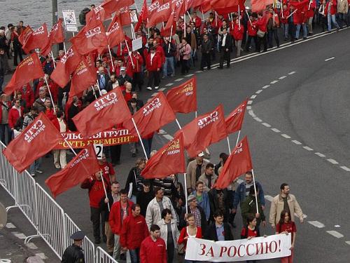 pro-putin-rally04