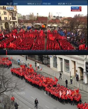 pro-putin-rally07