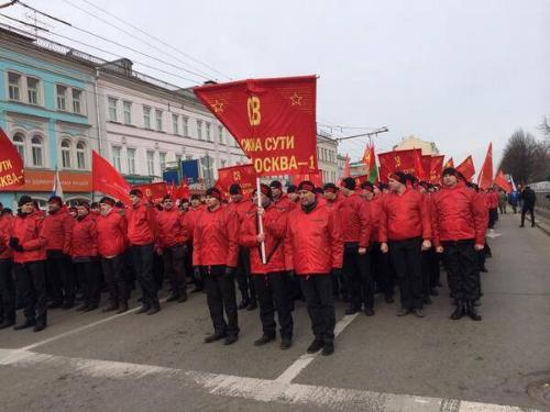 pro-putin-rally09