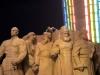 ukraine-robsvisit-0023