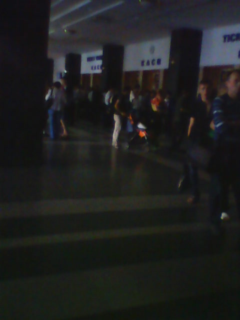 img_20120529_164812