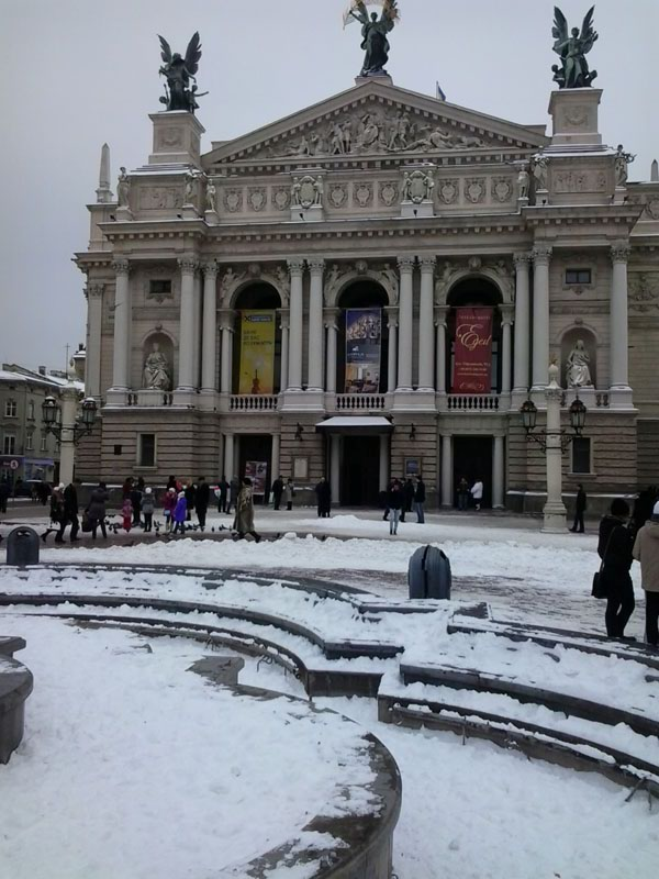 lviv-winter-2012-2013-19
