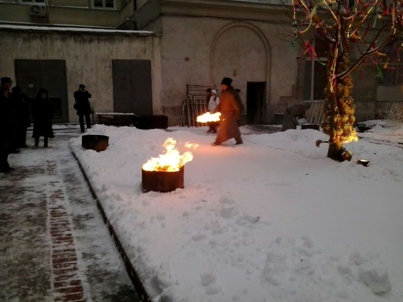 lviv-winter-2012-2013-27