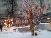 lviv-winter-2012-2013-28