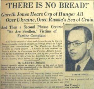 Gareth-Jones