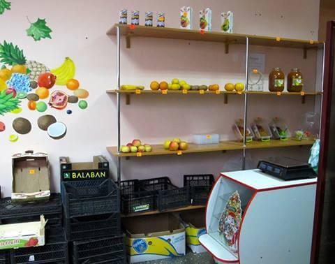 Bananas-in-Tiraspol