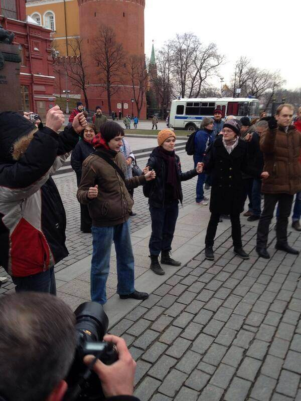 Detained-in-Moscow-Invisible-Banners