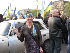 Donetsk-Rally4