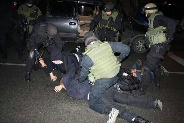 Odesa-False-Flag-Foiled-May9