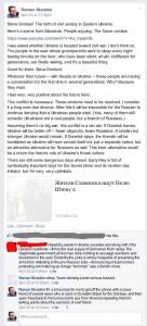 Strange-Ukraine-Debate1
