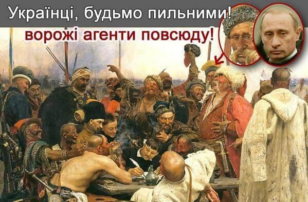 Z-Kozaks-with-Putin