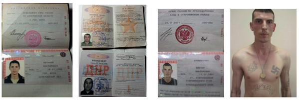 russian-nazi-in-ukrain-w-passport