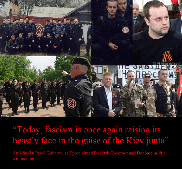 Donetsk-Anti-Fascists