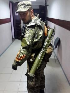 HolyRussia-RPG