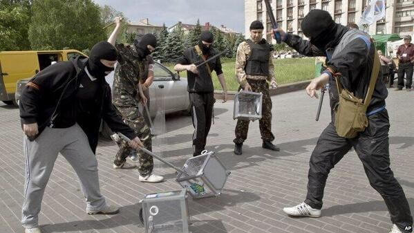 Smashing-Ballot-Boxes-Donbas