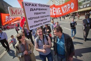 moscowmayday3