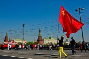 moscowmayday4