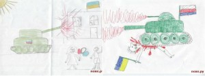 russian-childrend-drawing