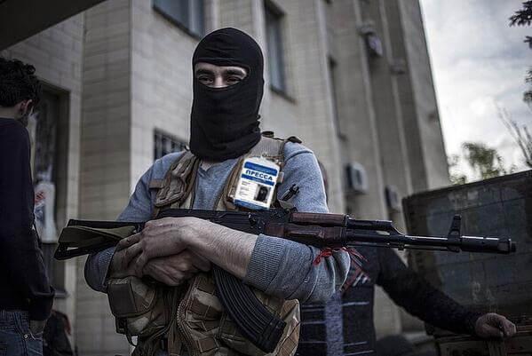 Press-Pass-Terrorist