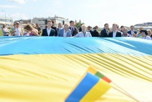 Lithuania-commemoration