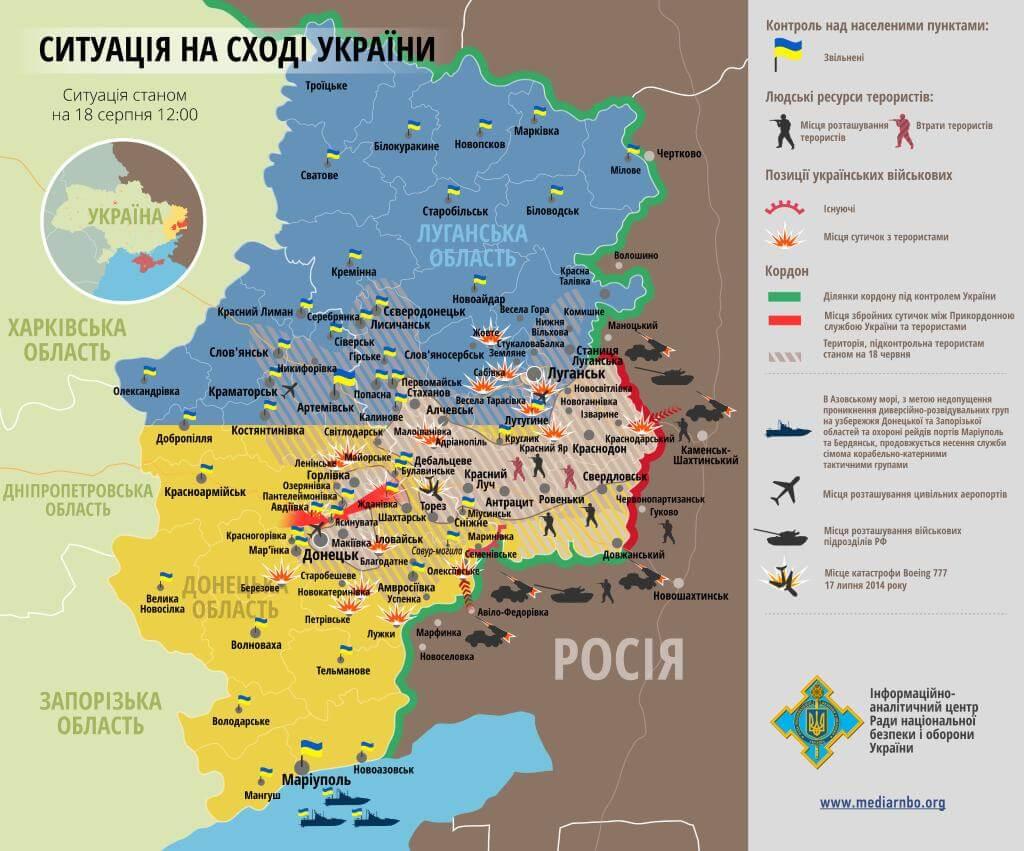 Map-18-Aug