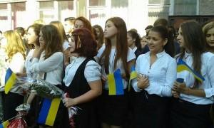 First-School-Day-Mariupol