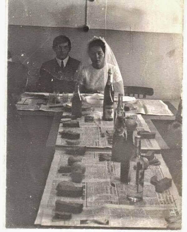Igor-Kolesnik-USSR-wedding