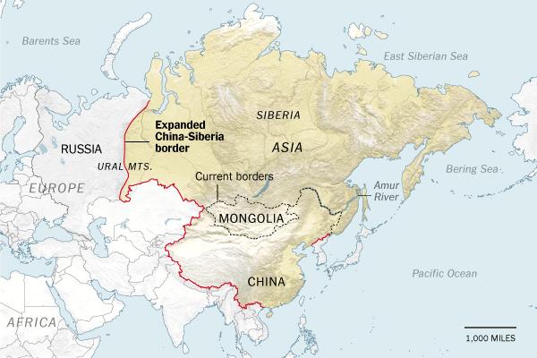 ChinaRussia1