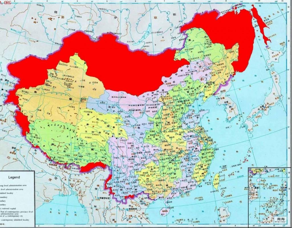 Quora-China2
