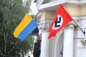 fakenazi-ukraine-photo