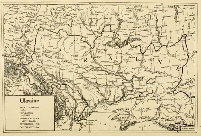 1920-Ukraine-recognition-map