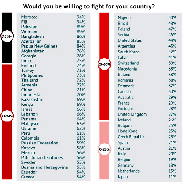 fight-for-your-country-polli
