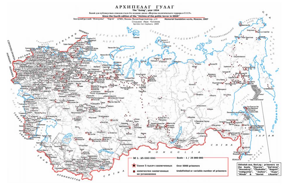 gulag-map