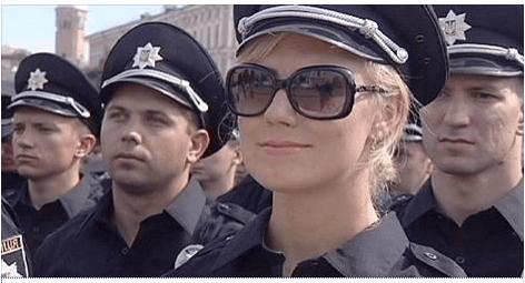 new-kyiv-police