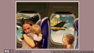 Kremlin-MH17-propaganda