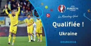 Euro2016-Ukraine