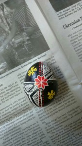 first-ever-pysanka