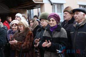 Luhansk-Stalin3