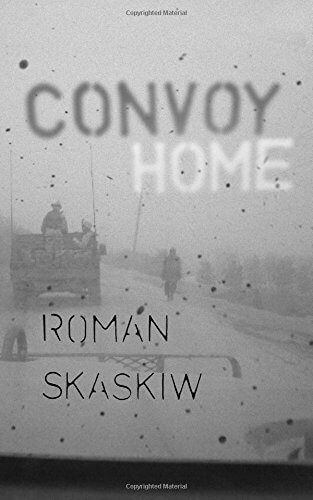 CONVOYHOME-cover-front