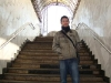 kharkov-march-2011-10