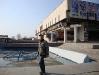 kharkov-march-2011-36