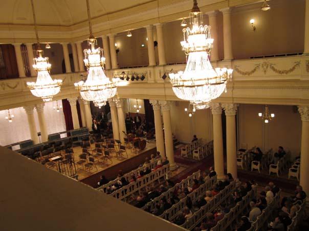 philharmonic1 Kyiv