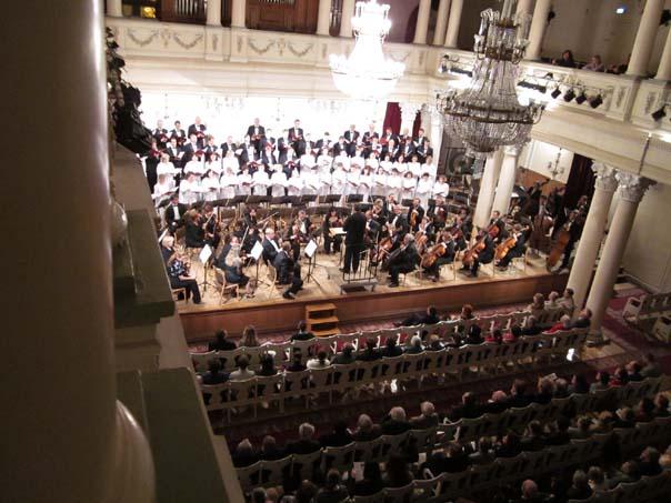 philharmonic2 Kyiv